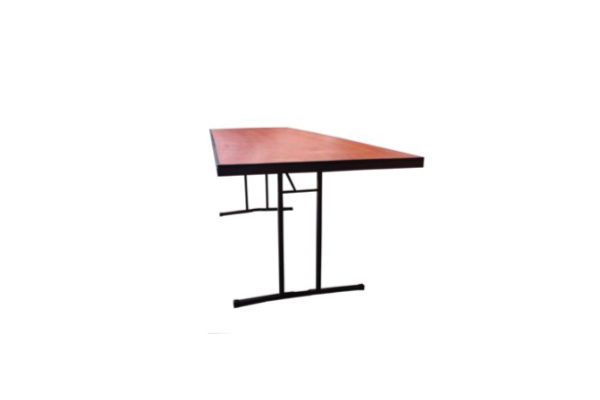 2100mm-table